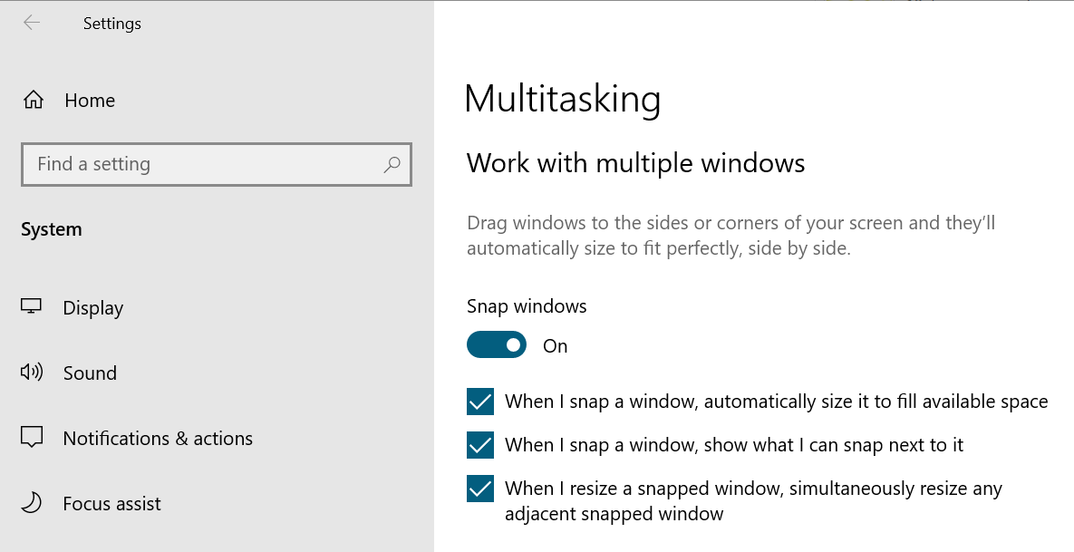 WindowsAeroSnapSettings.png