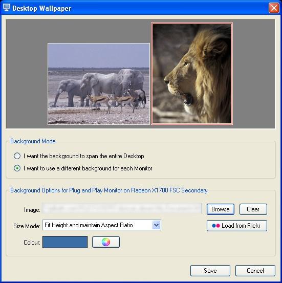 DesktopWallpaper2.jpg