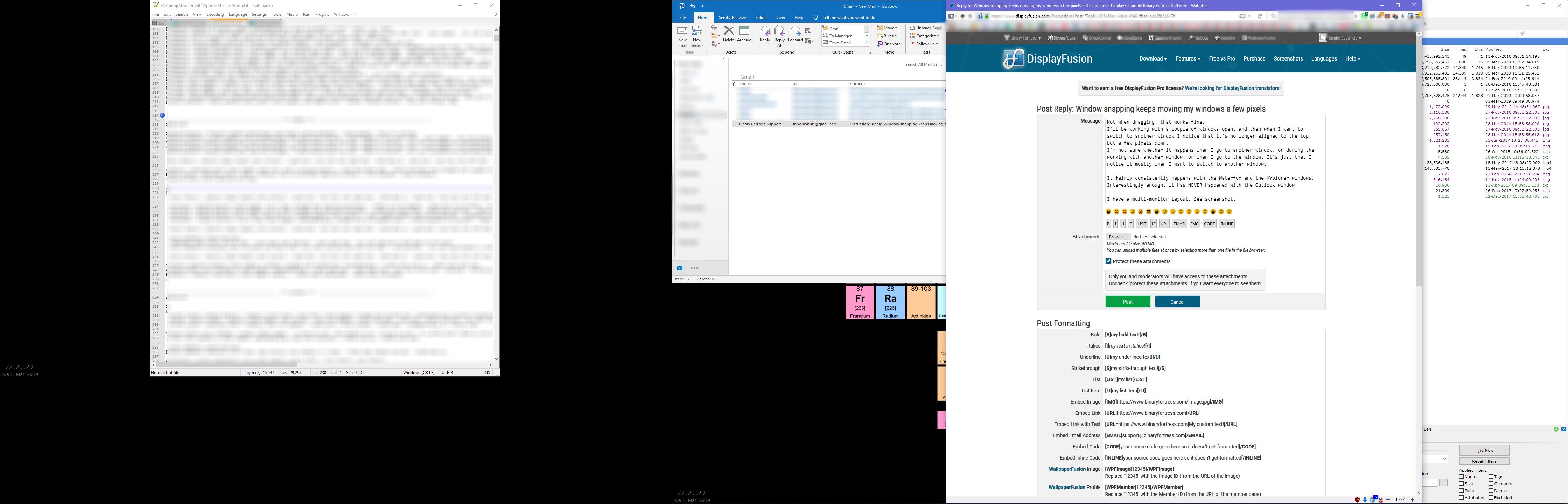 Desktop both monitors.png