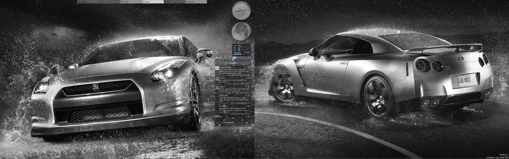 GT-R Desktop #5 optimized.png