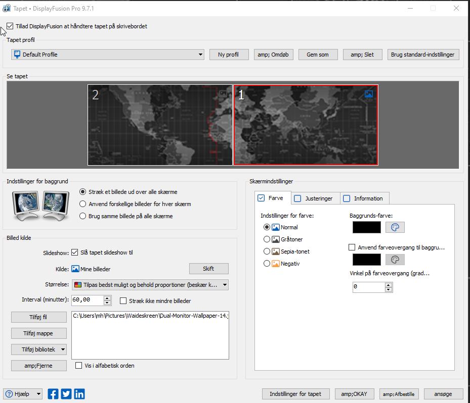 DisplayFusion - Translation error Danish.png