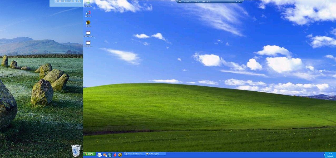 Virtual PC titlebar buttons.jpg
