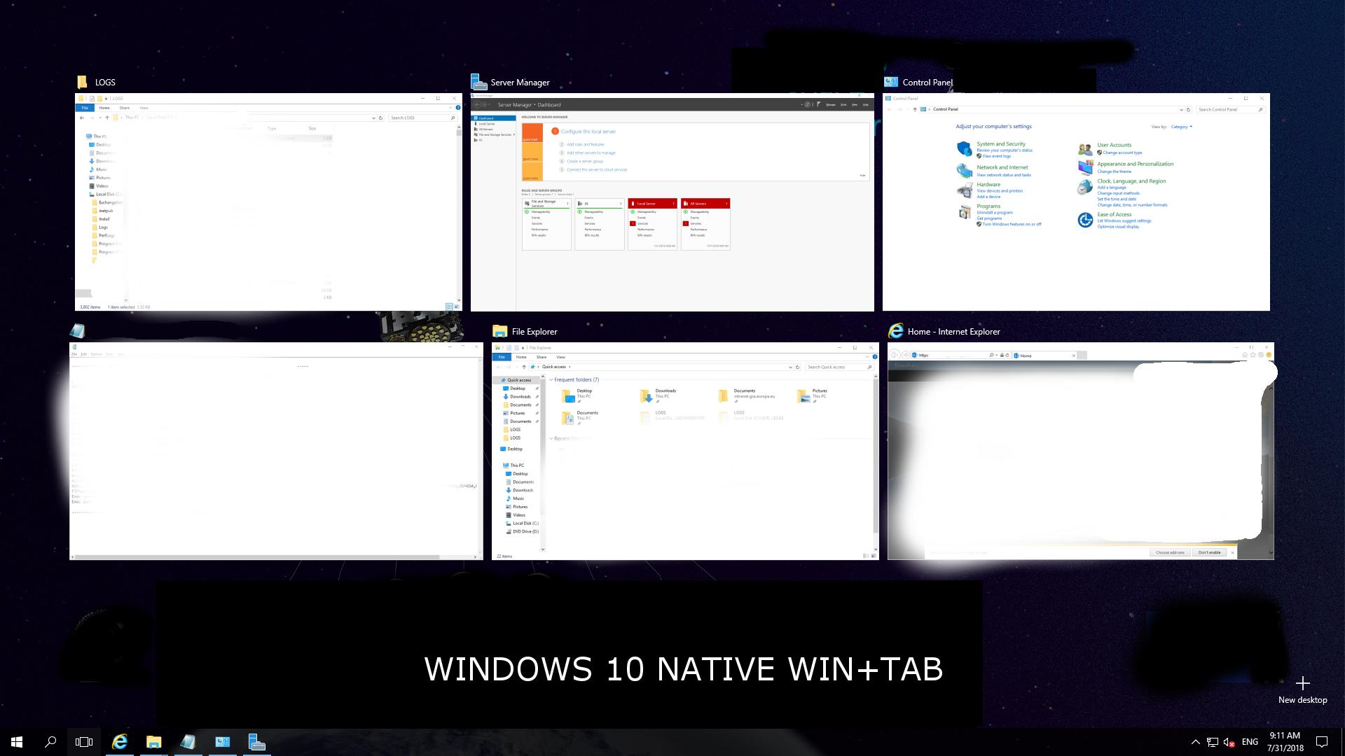 win+tab.png