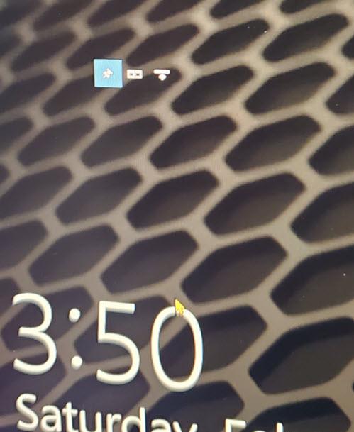 DF Always on Top Lockscreen.jpg