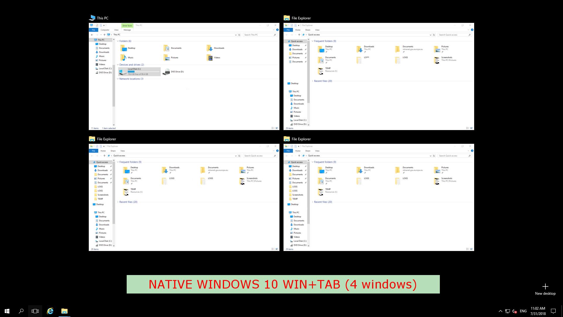 WIN+TAB (4 windows).png
