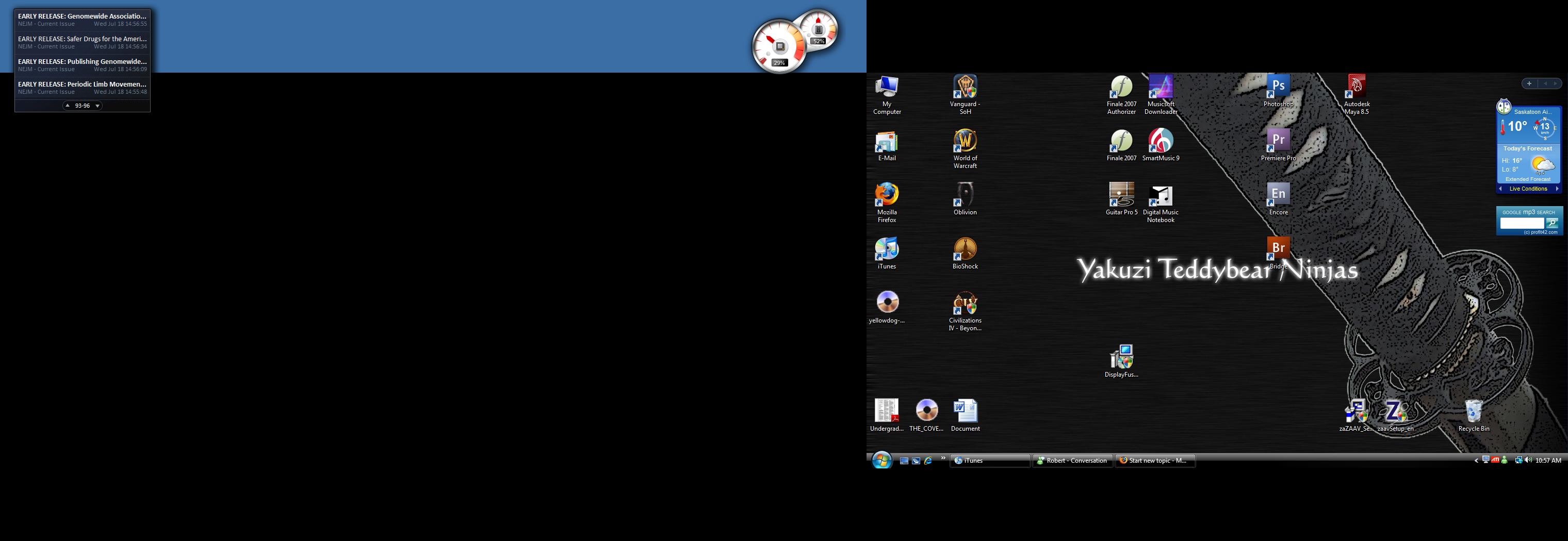 monitorgrab.jpg