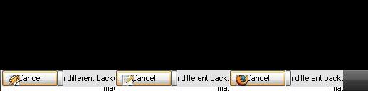 DF Taskbar Error.jpg