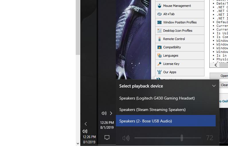 windows taskbar.png